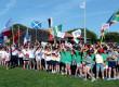 Challenge de rubgy Gonthier : un air de mini Coupe du Monde