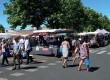 Ars-en-Ré : Un village du XXIème siècle