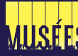 Nuit des Musées : l'île de Ré joue le jeu