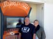 Un distributeur à pizzas au Bois-Plage
