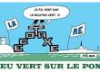 Le péage des ponts reliant les îles au continent validé par le Conseil Constitutionnel