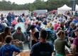 Le festival culinaire dédié aux produits rétais
