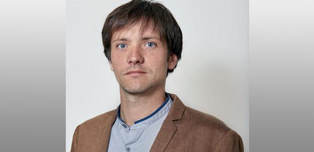 Eric Ruffié, candidat la France Insoumise aux élections législatives 2017 (La Rochelle île de Ré)