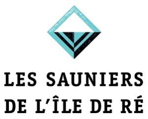 Sauniers de l'île de Ré, nouveau logo