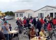 Loix, un village en fête