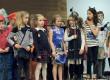 École de musique : les inscriptions pour la rentrée 2017 sont ouvertes