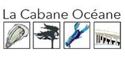 La Cabane Océane, huîtres à La Flotte