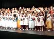 Contempo Ré Danse, trait d'union entre toutes les générations de danseurs