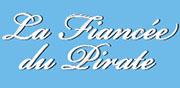 Restaurant La Fiancée du Pirate, île de Ré