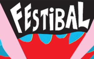 Quatre jours « Bien À L'aise » avec le FestiBAL dans un lieu magique !
