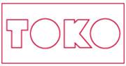 logo commerce de meubles à Loix - Ile de Ré