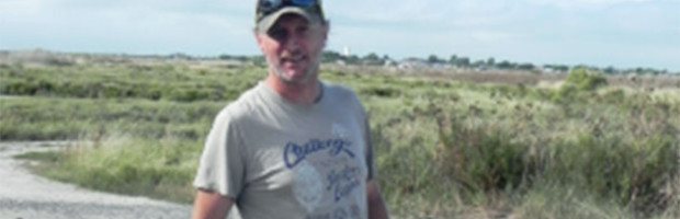 L'association des étangs et des marais d'Ars-en-Ré se dote d'un nouveau président