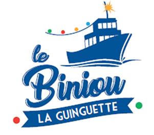 biniou-logo