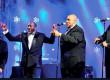 Jazz, swing, blues, soul, gospel… et feu d'artifice pour les 20 ans de Jazz en Ré