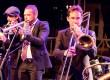 Jazz en Ré, 20 ans déjà !