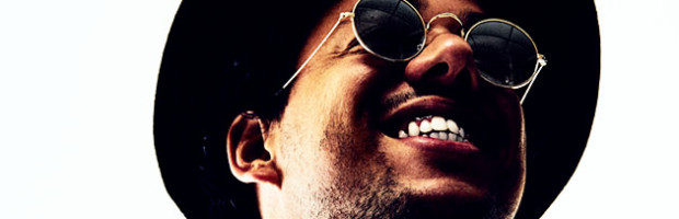 Tous mélomanes au Jazz au Phare 2017