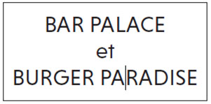 logo-barpalace