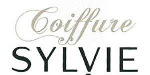 logo-sylviecoiffure