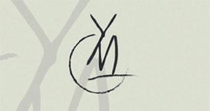 logo-yannmarquise