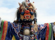 Cet été, voyagez en Pays Mongol avec le Khan Bogd Ensemble