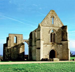 abbaye-patrimoine
