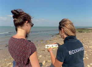 ecogarde-publi