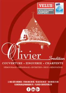 essentielles-olivier-logo