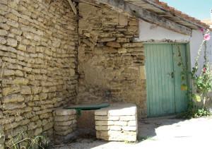 patrimoine-puits