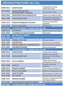 programme-demo