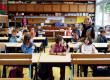Maternelles, collégiens en hausse, élémentaires en baisse