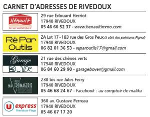 rivedoux-carnet