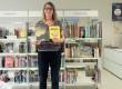 Bibliothèque de La Couarde : un automne très animé