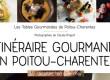 Laurent Favier, un Chef sur tous les fronts… gastronomiques !