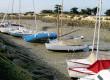 Le CLUPP* se mobilise pour le port d'Ars