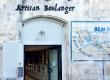 Saint-Martin retrouve ses boulangeries