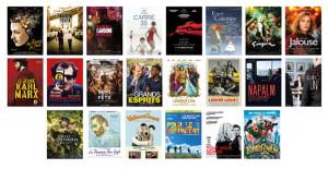 cinema-maline-affiches