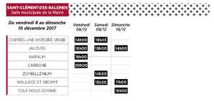 cinema-maline-stclement