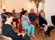 Les emplois des jeunes sur l'île de Ré en débat