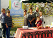 Le GEDAR île de Ré fête cette année 40 ans de lien en milieu agricole