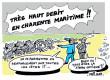Le Département de Charente-Maritime reste très impliqué, dans un contexte financier contraignant