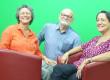 Interview anniversaire Ré à la Hune