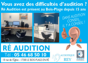 senior-essentielles-audition