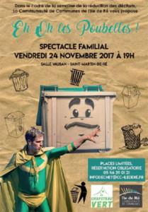 spectacle-poubelles