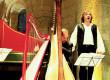 Alexis Vassiliev donne deux concerts d'hiver