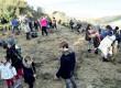 Les enfants du Nord de l'île sensibilisés à la fragilité environnementale