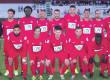 L'Association Sportive Rétaise, bonne ambiance et optimisme
