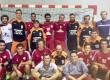 Bilan mitigé mais globalement positif pour le Ré Handball Club