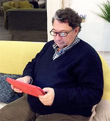 redacteur-lecteur-suel