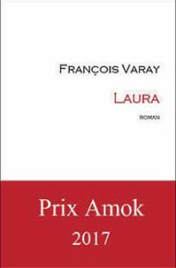 varay-roman