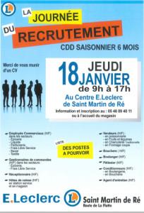 recrutement-leclerc-affiche
